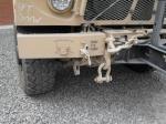 Hummer MRAP A-TV_9