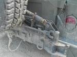 Hummer portoghese_15