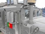 Hummer portoghese_17