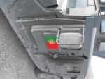 Hummer portoghese_5