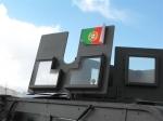 Hummer portoghese_6