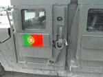 Hummer portoghese_7