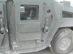 Hummer portoghese_8