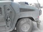 Hummer portoghese_9