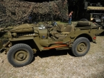 Jeep Willys_2