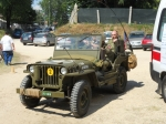 Jeep Willys_3