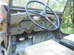 Jeep Willys_6