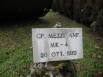 MK-4_7