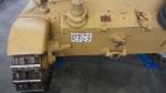 Semovente M41 da 75/18