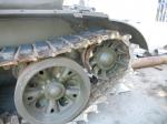 t-55_14