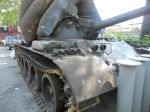 t-55_9