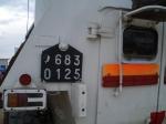 Ambulanza Francese VAB nel 2006_11