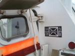 Ambulanza Francese VAB nel 2006_20