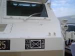 Ambulanza Francese VAB nel 2006_46